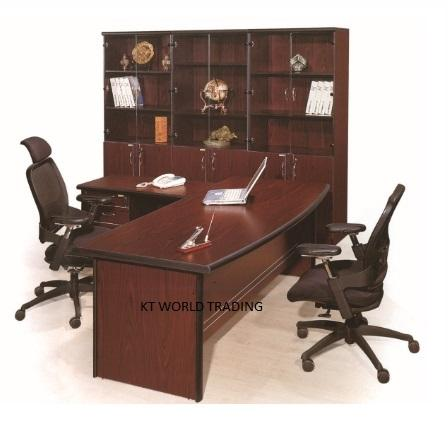 Office Furniture Malaysia Directo End 11 12 2017 5 15 Pm