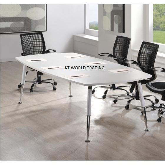 Office Furniture Table Meeting Creativity
