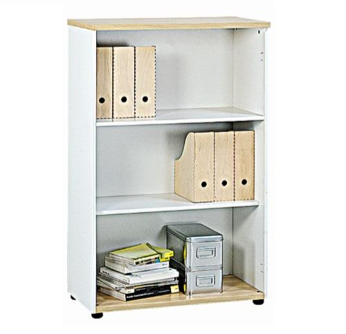 Office Furniture | Office Cabinet | Bookcase malaysia | Model:KTC-1225