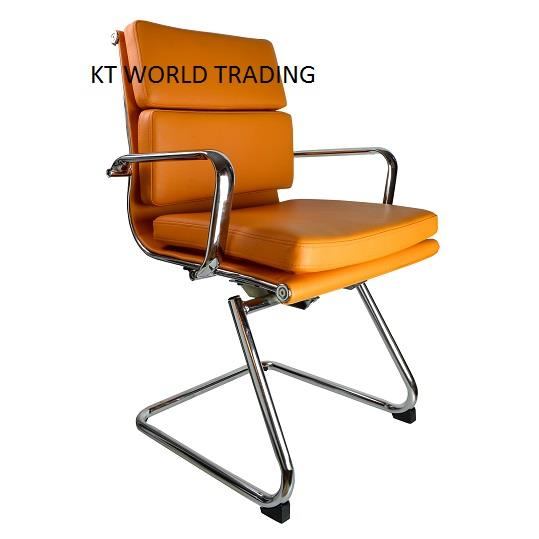 Office furniture Office Executive end 9222018 115 PM : office furniture office executive conference visitor chair 03 officegapsupply 1609 22 officegapsupply1 Home Office Chairs <strong>On Sale</strong> from www.lelong.com.my size 539 x 539 jpeg 23kB