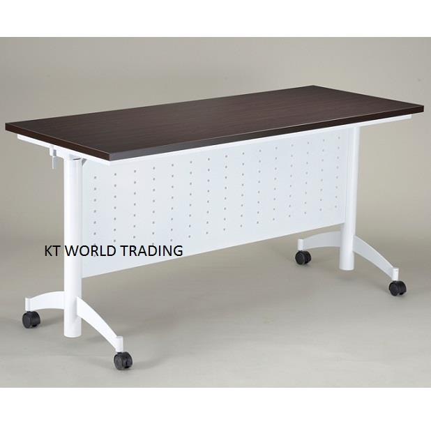 Office furniture office table m end 10 20 2017 4 15 pm for 52 folding table