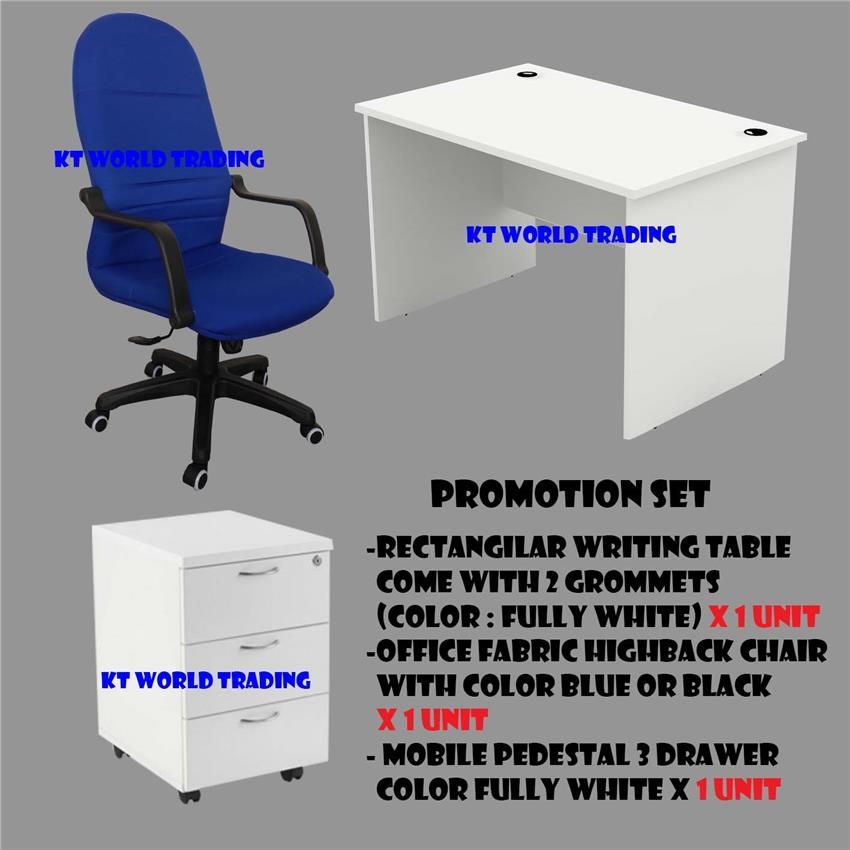 Office Furniture Office Table Mobi end 3272018 415 PM : office furniture office table mobile pedestal office chair kt ps2a officegapsupply 1703 27 officegapsupply1 Staples Office Chairs <strong>On Sale</strong> from www.lelong.com.my size 850 x 850 jpeg 61kB