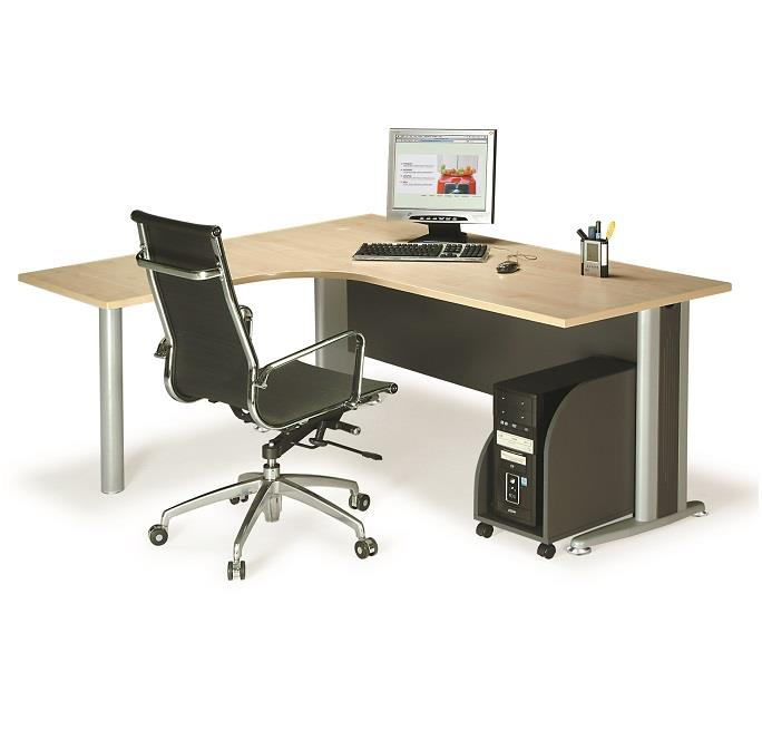 Office Furniture Office Table Wr End 10 6 2017 2 15 Pm