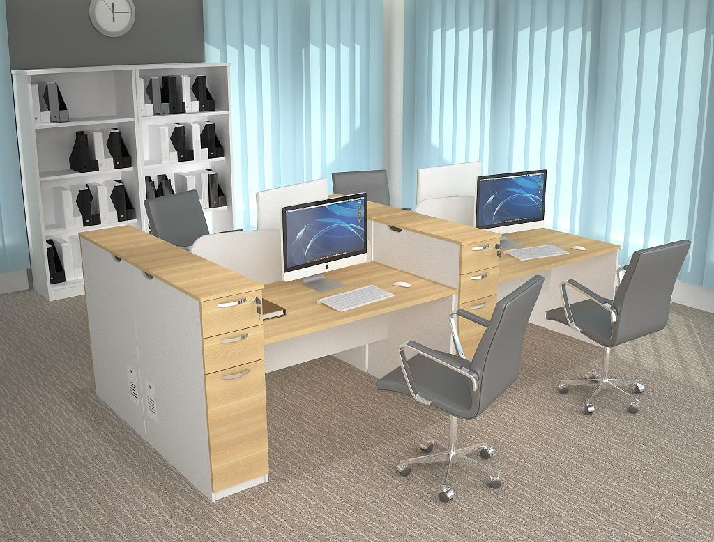 Office Furniture Panel Dividers Works End 1 4 2019 4 15 Pm
