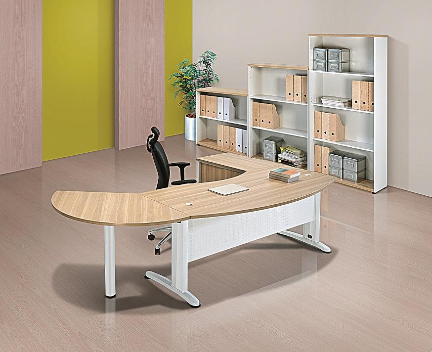 Office Manager Table Desk Set Ofmb End 11 21 2017 12 15 Pm