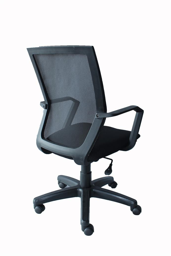 Office Mesh Chair-MESH-A07