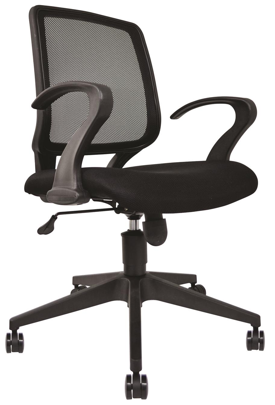 OFFICE MESH CHAIR | OFFICE NETTING CHAIR MODEL : NT-11