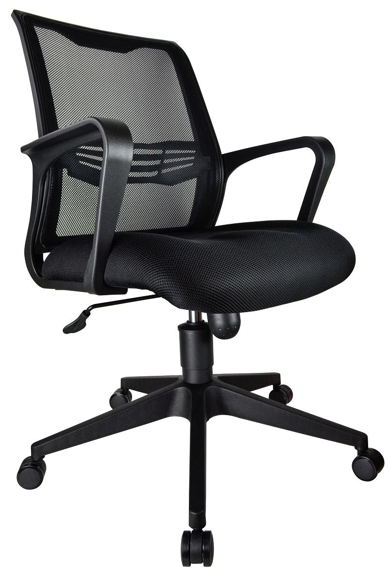 OFFICE MESH CHAIR | OFFICE NETTING CHAIR MODEL : NT-14