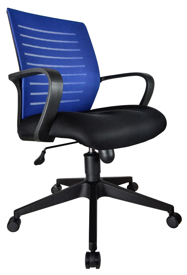 OFFICE MESH CHAIR | OFFICE NETTING CHAIR MODEL : NT-18