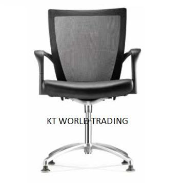 Office Netting Chair |Office Executive Mesh Chair Model MX8113L-90CA69