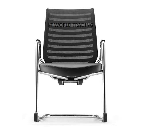 Office Netting Chair | Office Executive Mesh Chair Model :ZN8213L-85CA