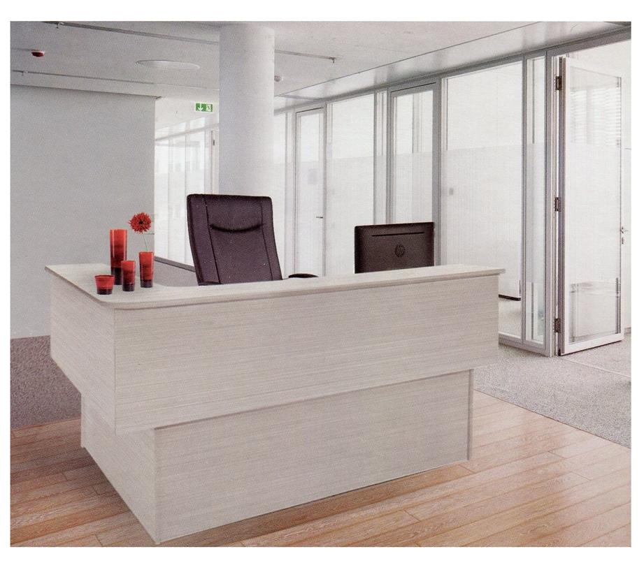 office reception counter table desk end 12 11 2017 3 15 pm