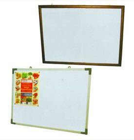 OFFICE SUPPLY | SCHOOL SUPPLY | SOFT NOTICE BOARD SIZE: 3'x4'