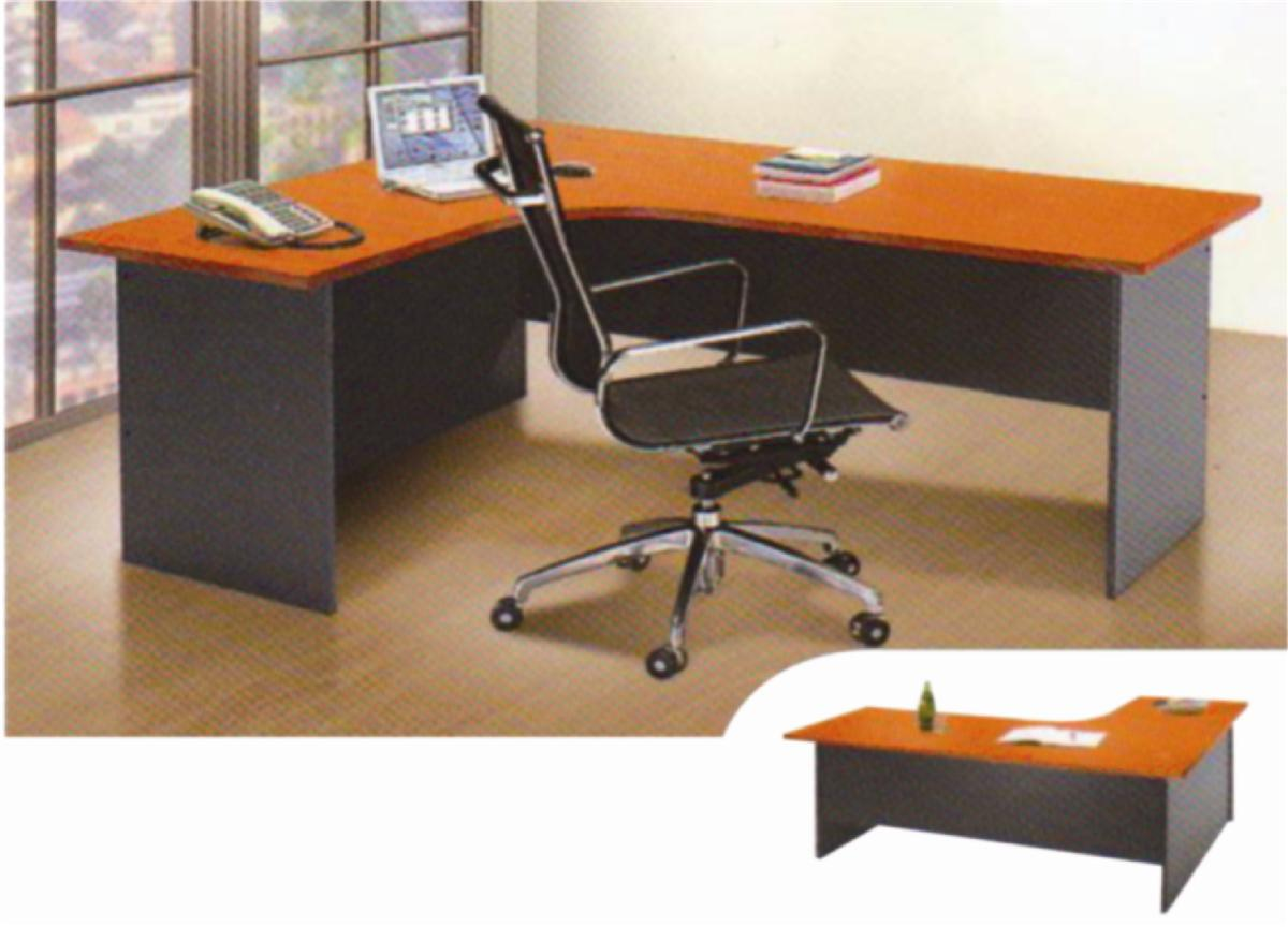 office table l shape 1815 l end 7 19 2017 5 15 pm myt