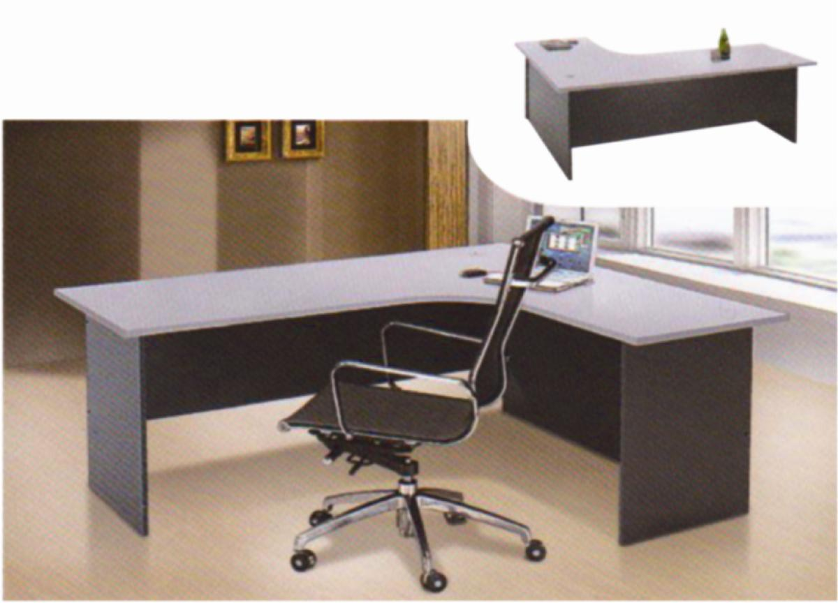 office table l shape 652 l end 7 19 2017 4 15 pm myt