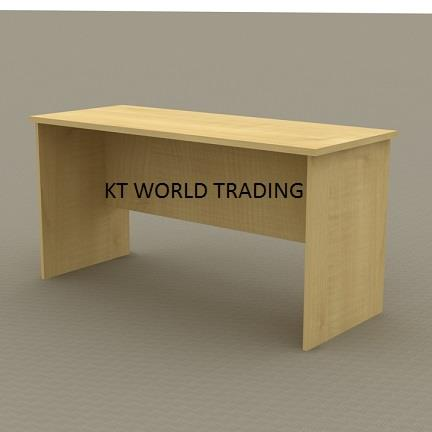 Office Table | Writing Table | Office Furniture Model : KT-EX127