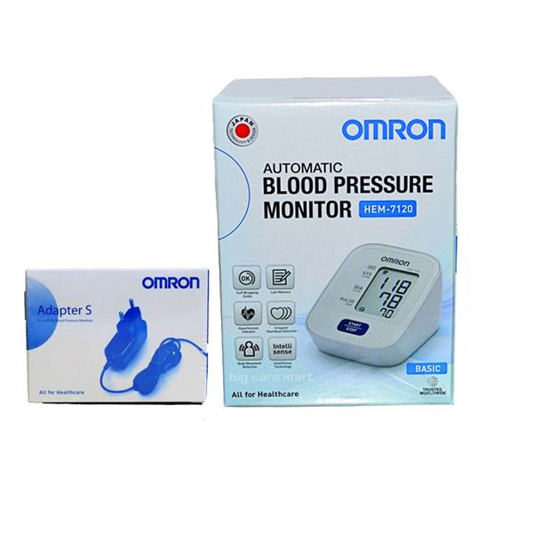 Omron Coupon & Promo Codes Listed above you'll find some of the best omron coupons, discounts and promotion codes as ranked by the users of muspace.ml To use a coupon simply click the coupon code then enter the code during the store's checkout process.