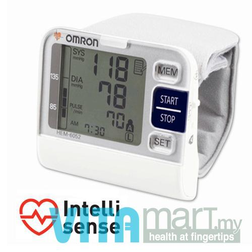 2015 omron blood pressure cuff - What you need to know about baby monitors for your home ...