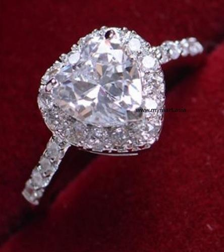 e Karat Zircon Crystal Diamond Eng end 9 16 2017 5 19 PM