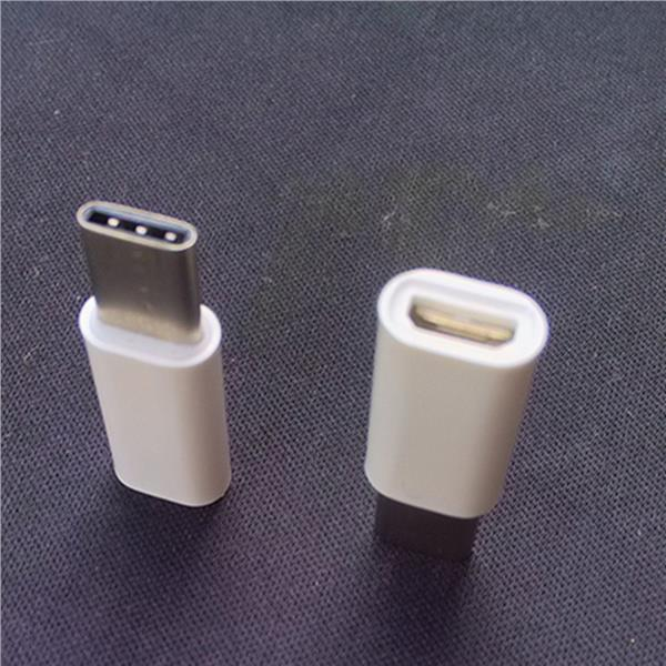 ONE PLUS TWO USB TYPE C ADAPTER 1+2 TYPE C ADAPTER