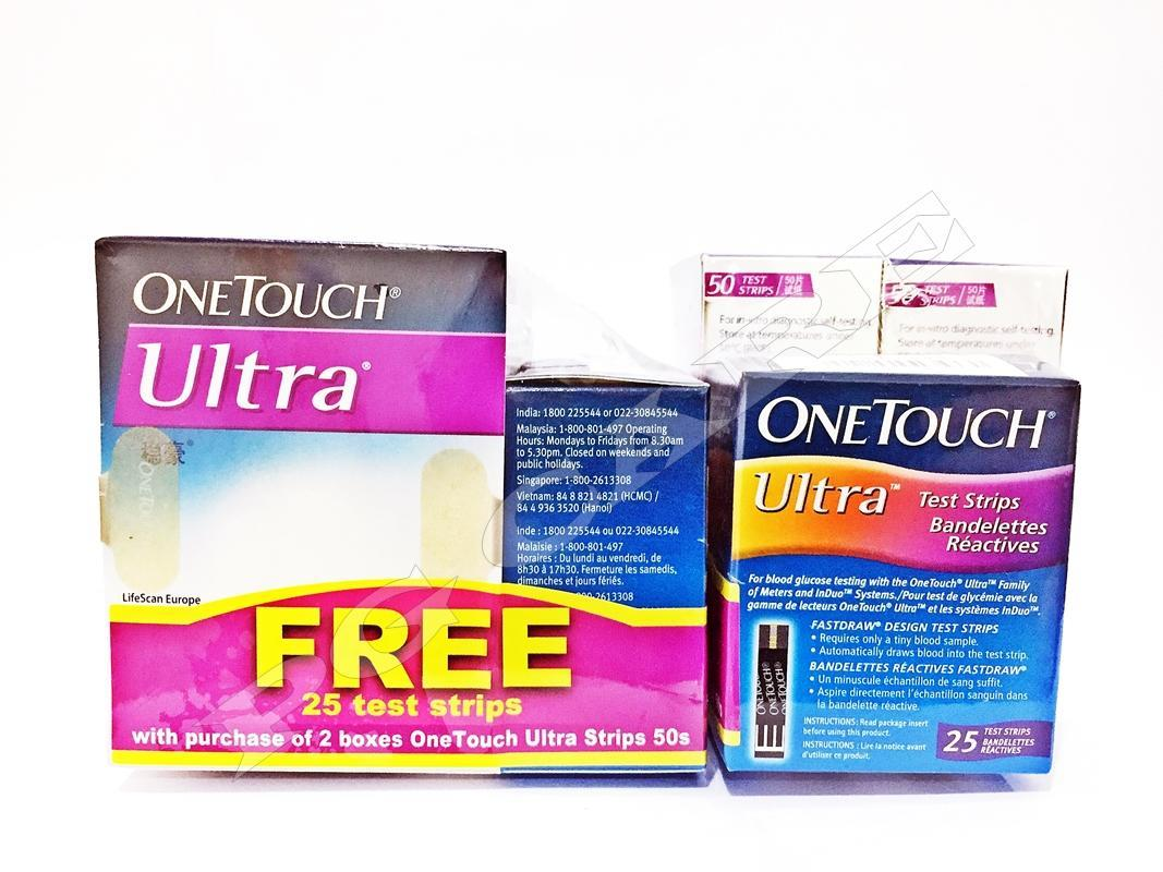 We have 3 OneTouch promotional codes for you to choose from including 3 sales. Most popular now: Check Out OneTouch Products and Offers Today!. Latest offer: Check Out .