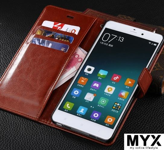 OnePlus 3 Cow Leather Casing Case Cover