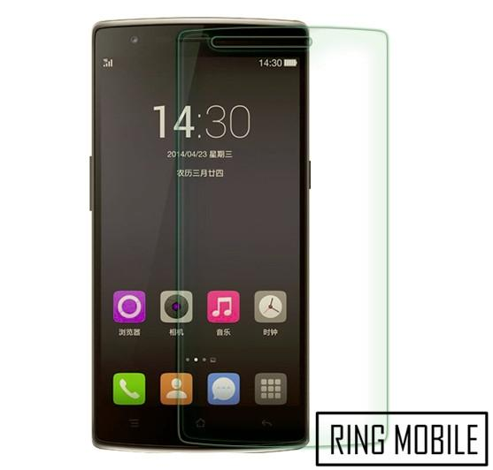 OnePlus One A0001 Nillkin Anti-Explosion H Tempered Glass - Original
