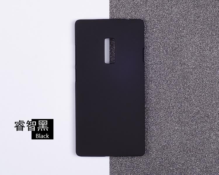 ONEPLUS TWO / ONEPLUS 2 SCRUB HARD COVER HANDPHONE CASE