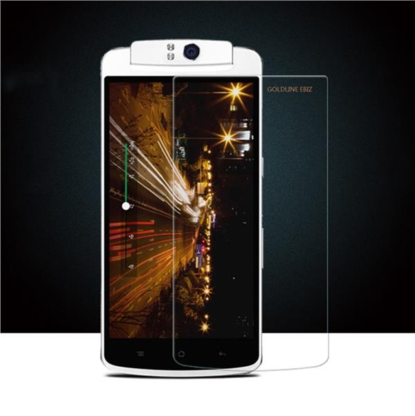 oppo 0 3mm clear tempered glass scree end 1 2 2018 3 46 am