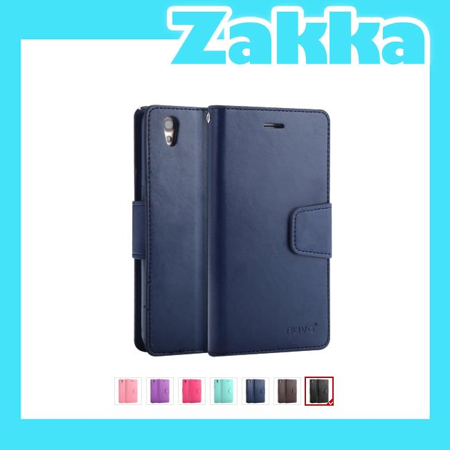 Oppo A37 Neo9 Neo 9 Flip Case Cover Casing+GIFTS