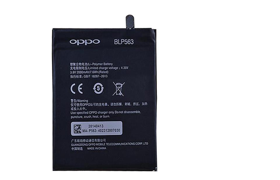 Oppo Find 5 Mini R827    R827t   Blp  End 7  18  2018 12 15 Pm