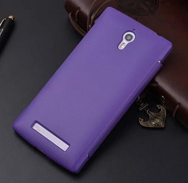 oppo find 7 find7 flip case cover x9 end 4 28 2018 8 41 am
