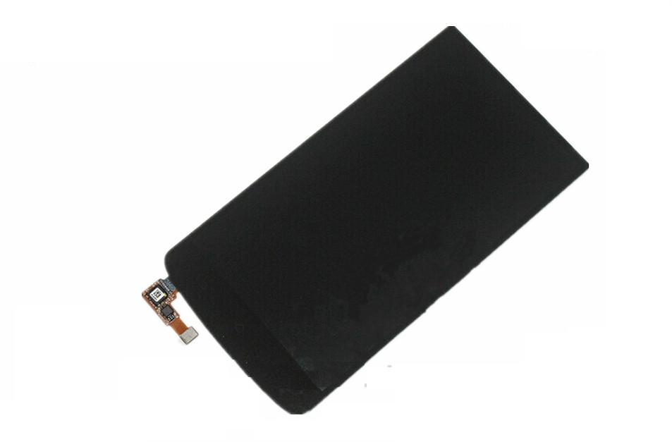 Oppo N1 Mini Display Lcd Digitizer Touch Screen Glass