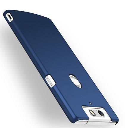 OPPO N3 Frosted Hard Casing Case Cover