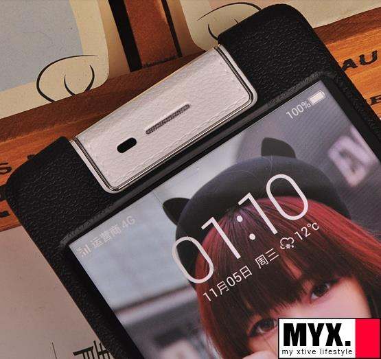 OPPO N3 n5209 N5207 Drop Resistance Silicone Soft Casing Case Cover