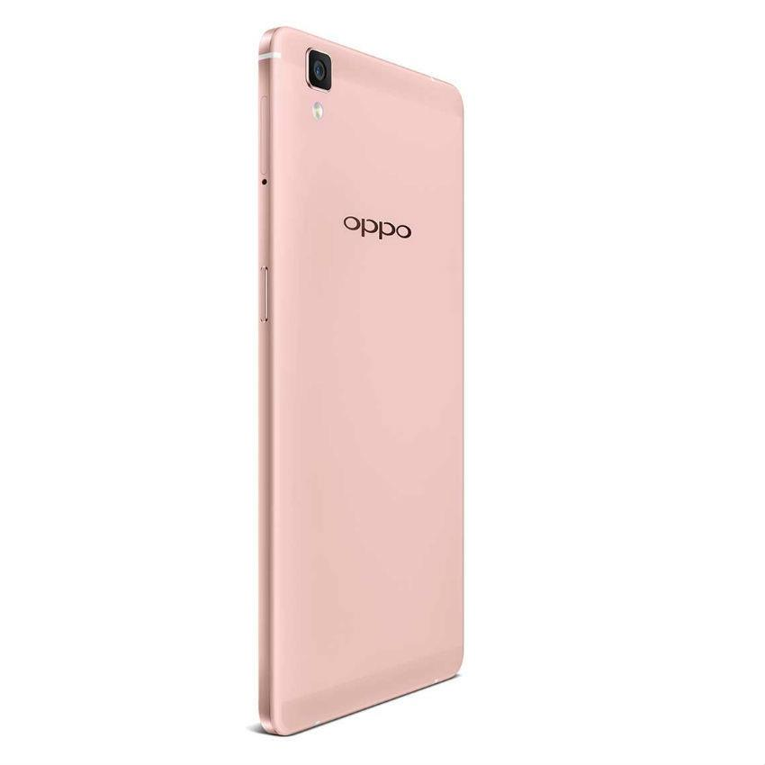 OPPO ® Oppo R7s 32GB (Pink)