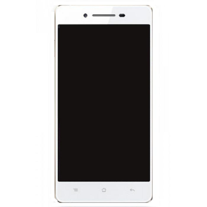 Oppo R1L R8006 R1S R8007 Display Lcd & Touch Screen Digitizer