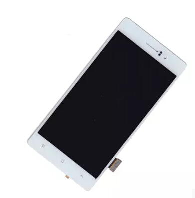 Oppo R5 R8106 Lcd Display Digitizer Touch Screen Sparepart