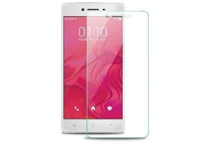 Oppo R7 9H Premium Tempered Glass Screen Protector