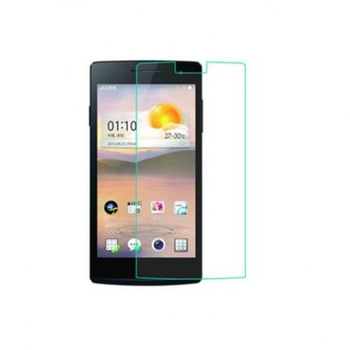 Oppo R827T Tempered Glass