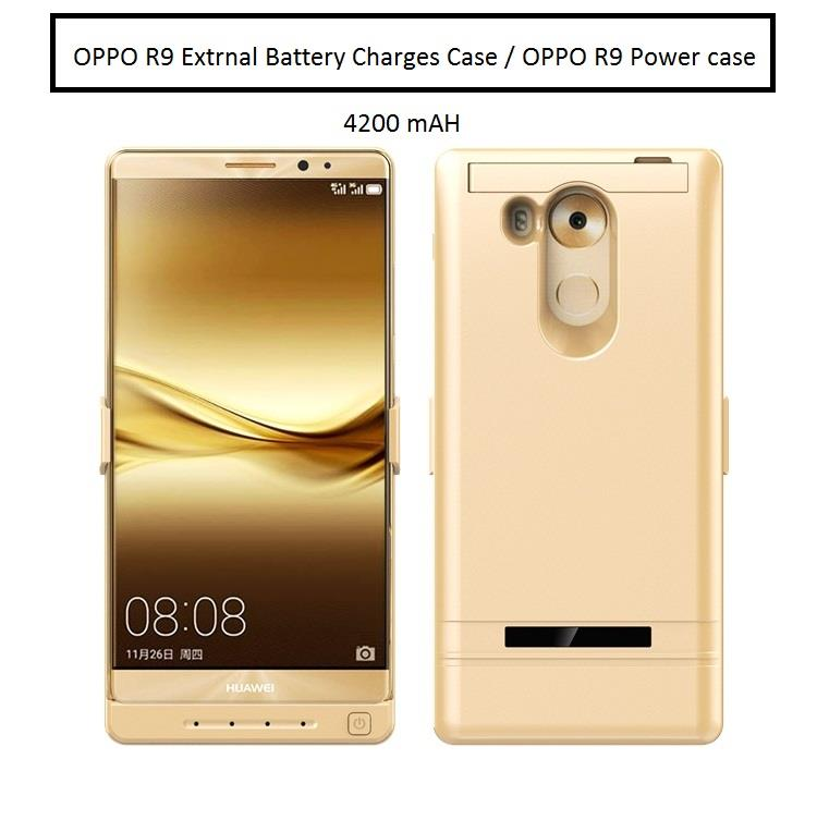 oppo r9 how to add music