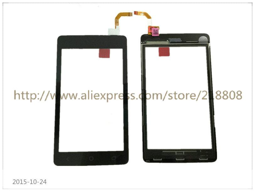 Ori Acer Iconia Liquid Z205 Lcd Touch Screen Digitizer Sparepart