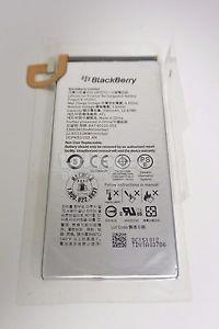Ori Blackberry Priv Battery Replacement Sparepart Repair 3410 mAh