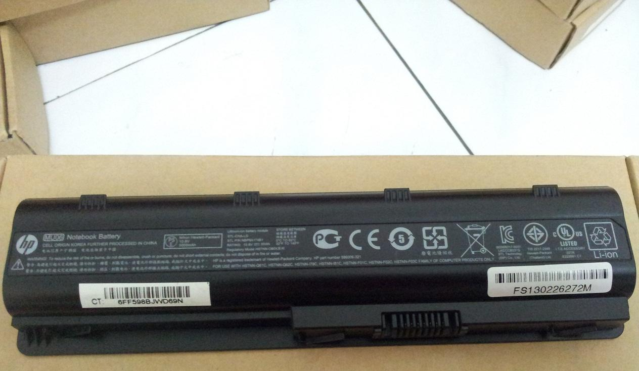 Hp notebook battery price - Battery Reconditioning In Bangalore