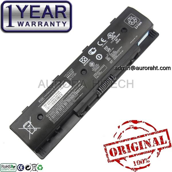 ORI Original HP 709989-421 710416-001 710417-001 H6L38AA#Abb Battery