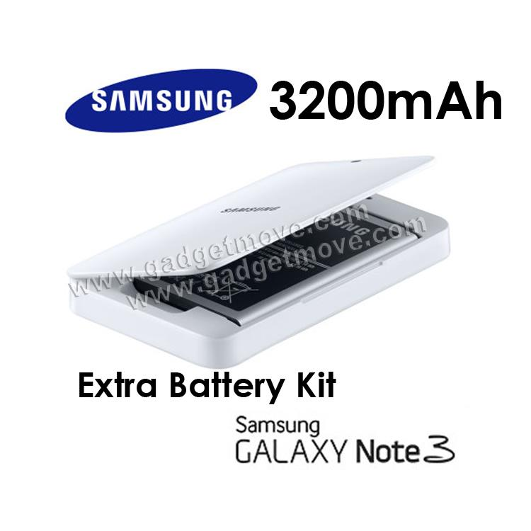 Samsung Galaxy N   ote 4 Battery Charger