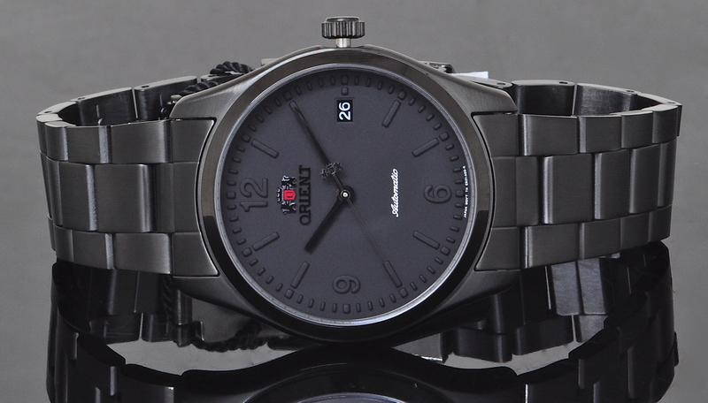 how to change the time on a mvmt watch