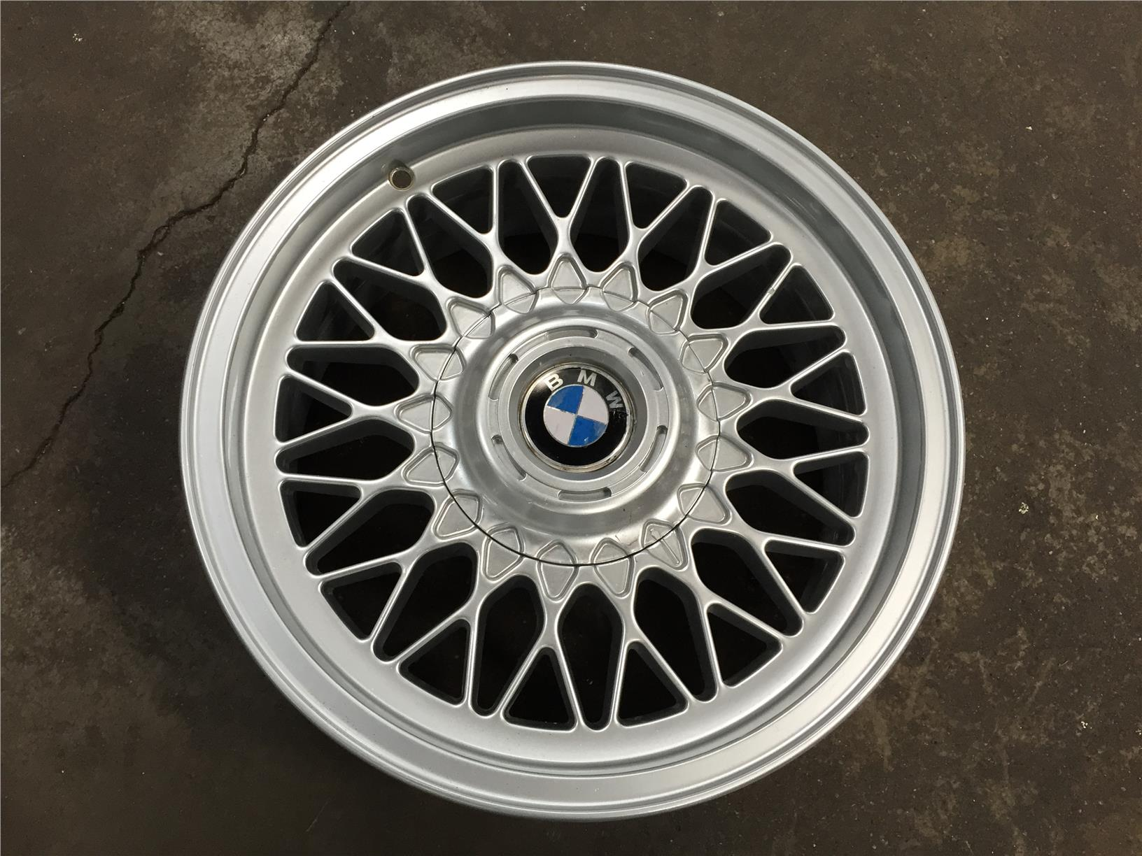 bmw rim genuine wheel tyres performance style alloy and wheels styles