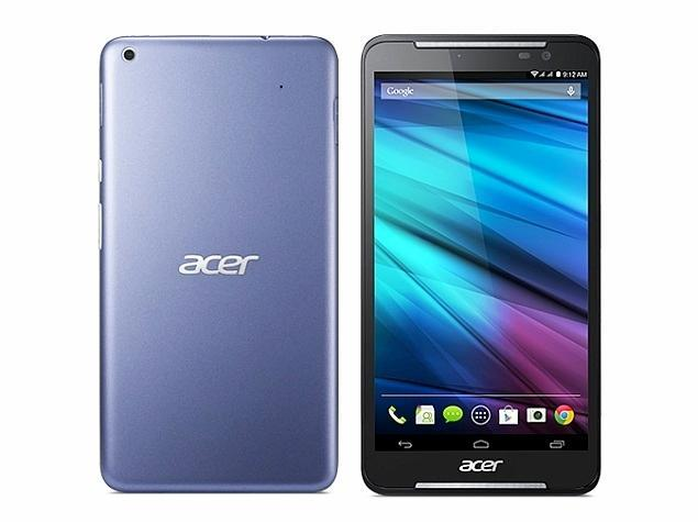 (ORIGINAL) ACER MALAYSIA WARRANTY Acer tab iconia A1-724