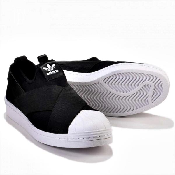 Adidas Price Buy Womens Malaysia Superstar 54Off MpLqSUzVG